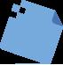 Folder ERP